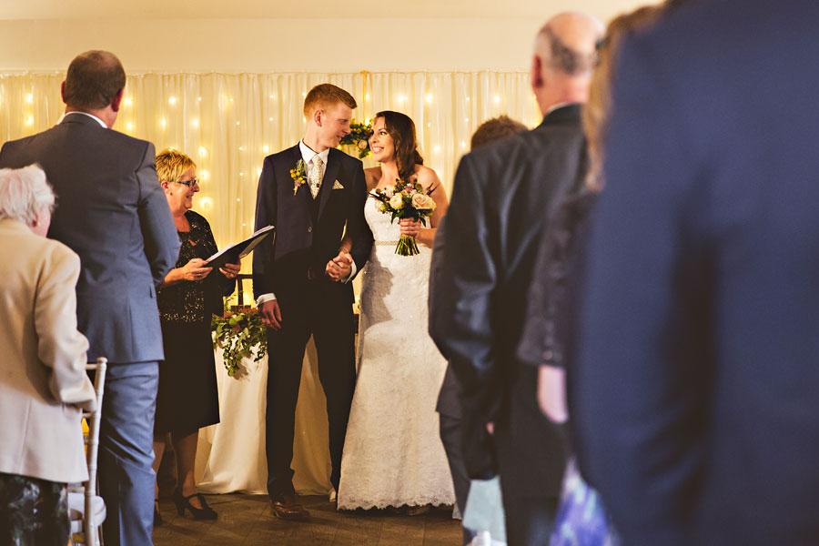 wedding at farbridge-82