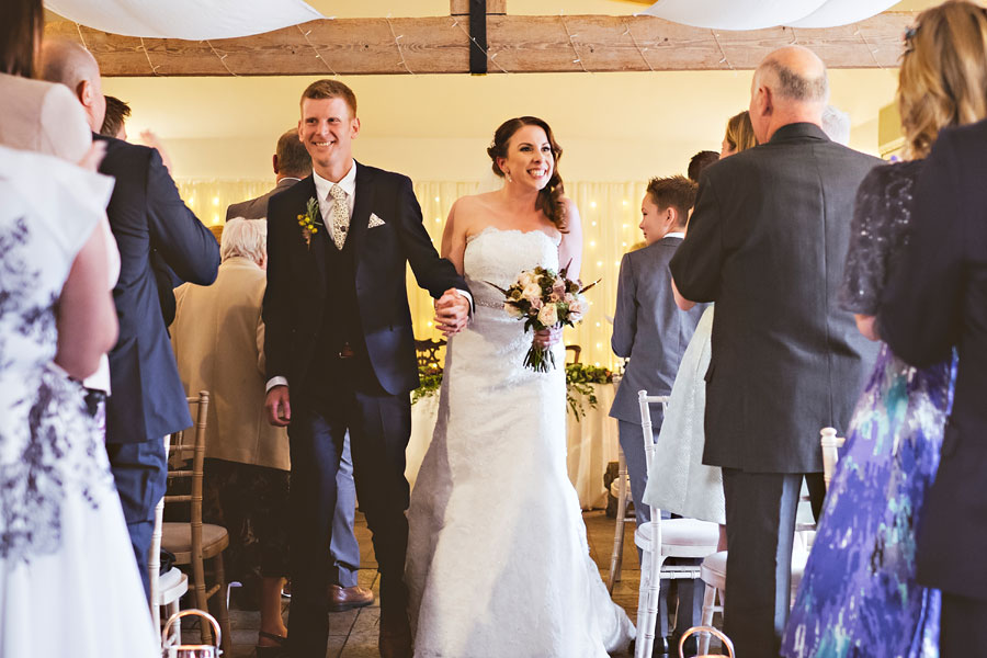 wedding at farbridge-83