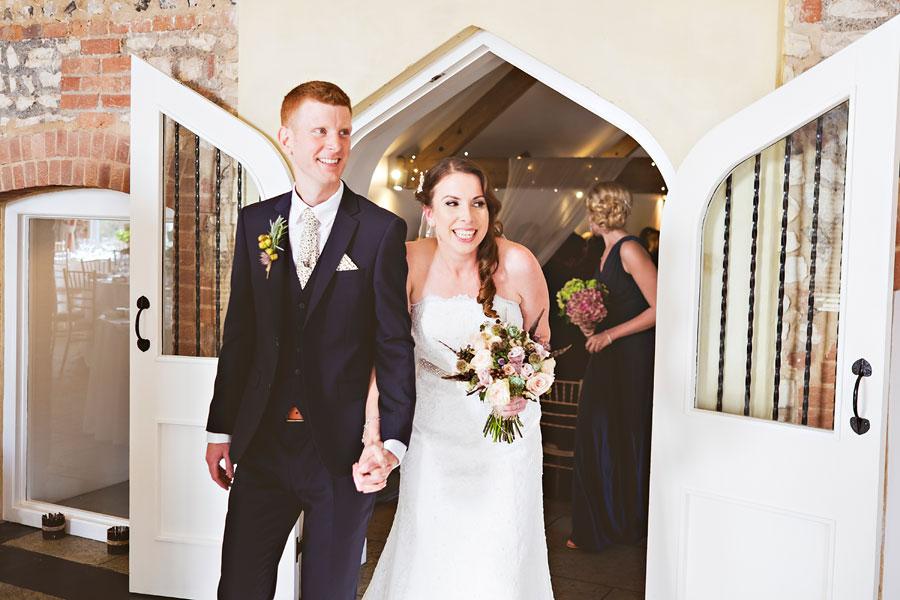 wedding at farbridge-84