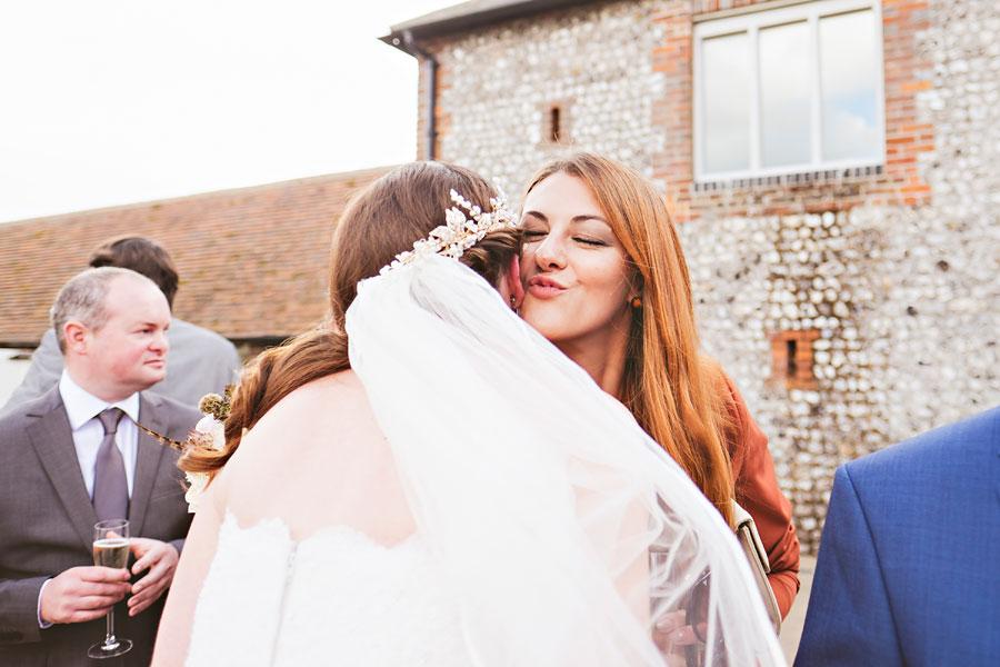 wedding at farbridge-85