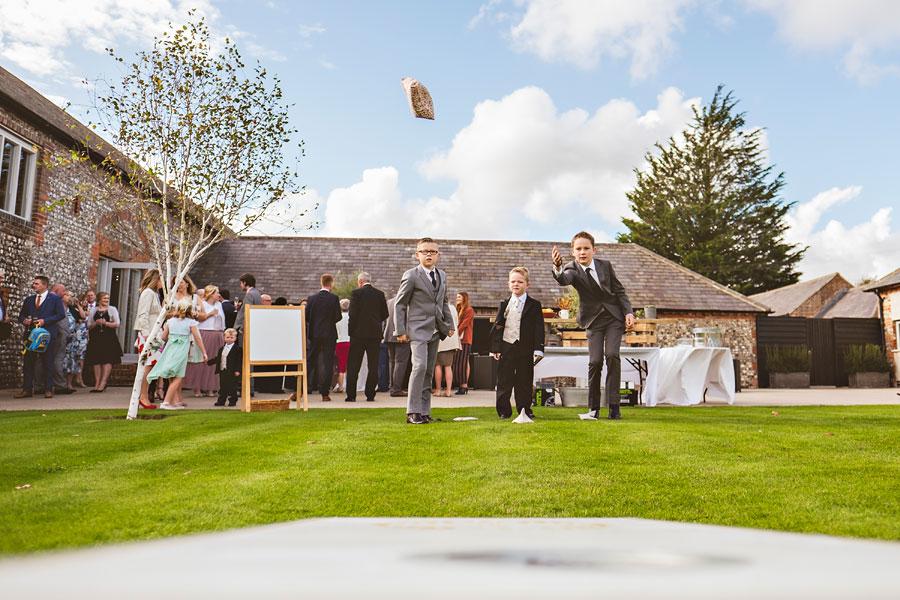 wedding at farbridge-88