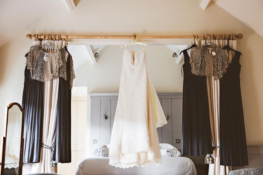 wedding at farbridge-9