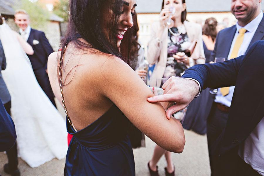 wedding at farbridge-90