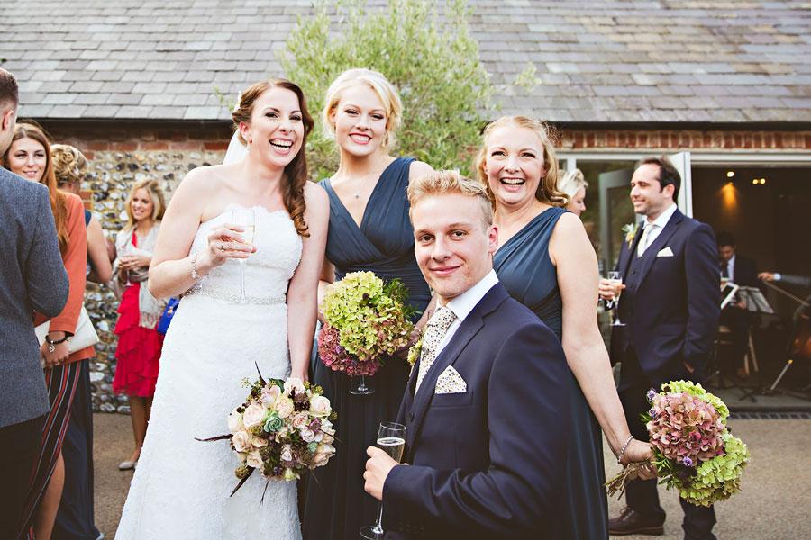 wedding at farbridge-91