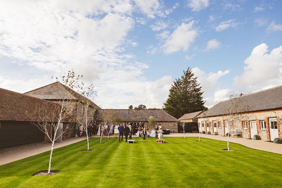 wedding at farbridge-92