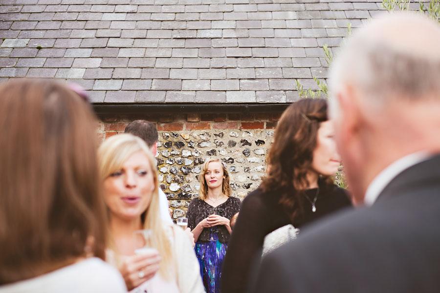 wedding at farbridge-94