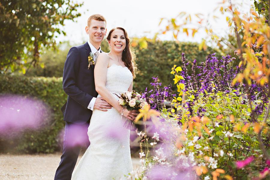 wedding at farbridge-98