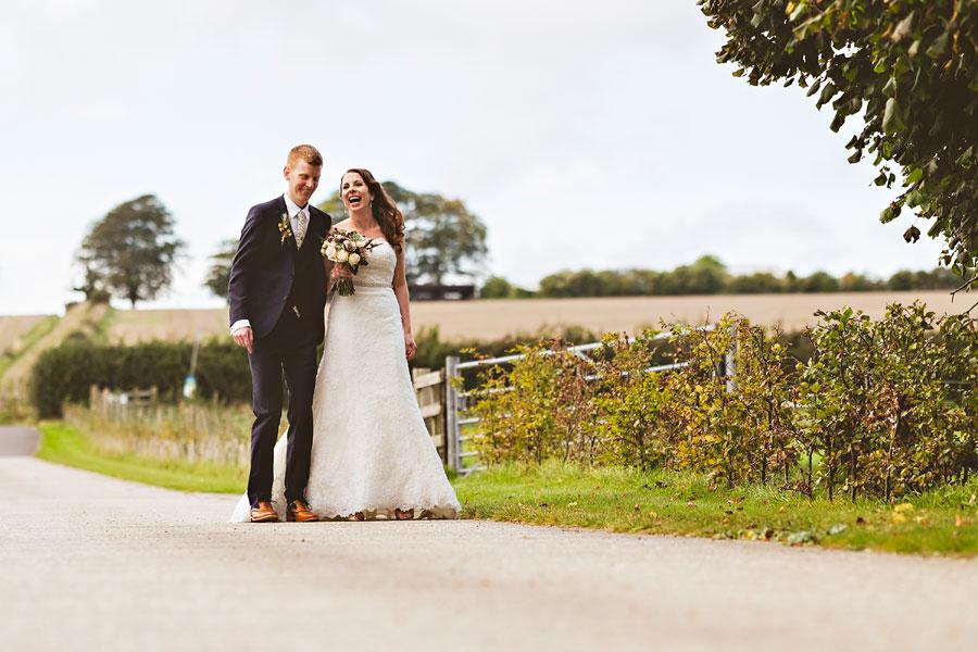 wedding at farbridge-99
