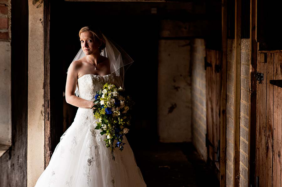 wedding at fitzleroi-barn-57