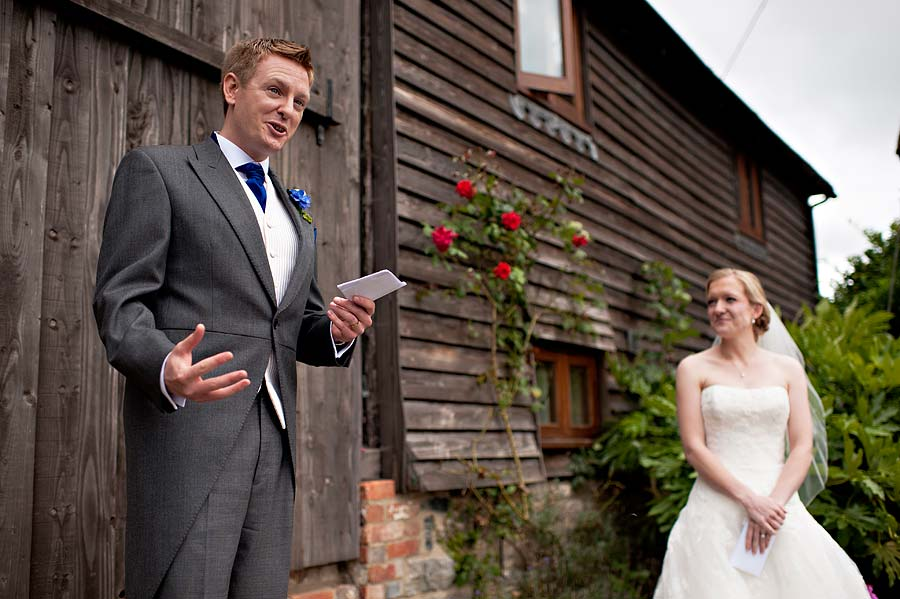 wedding at fitzleroi-barn-67