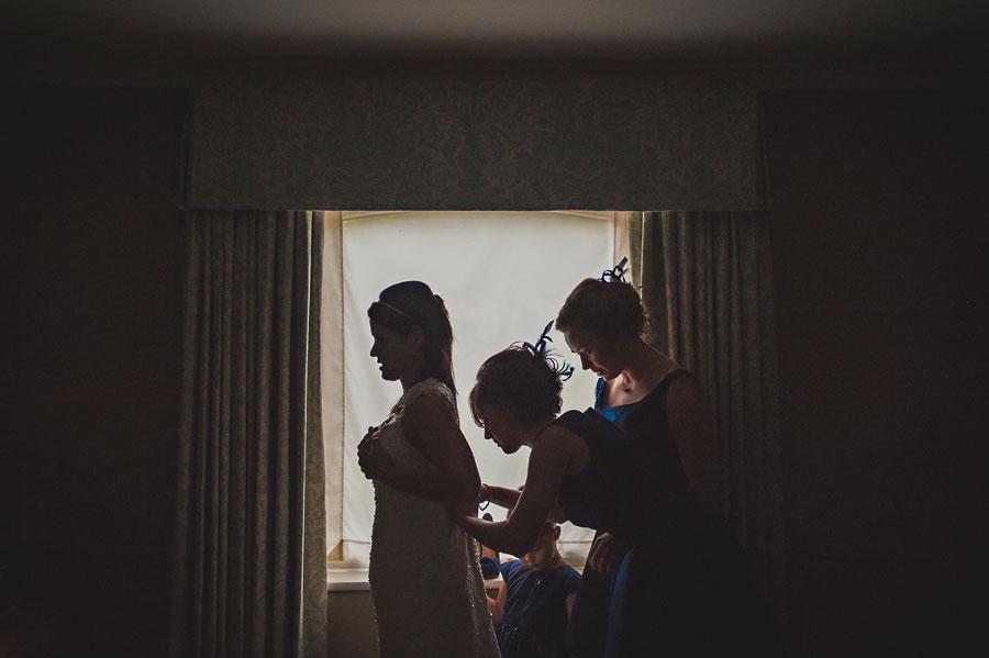 wedding at goodwood-hotel-23