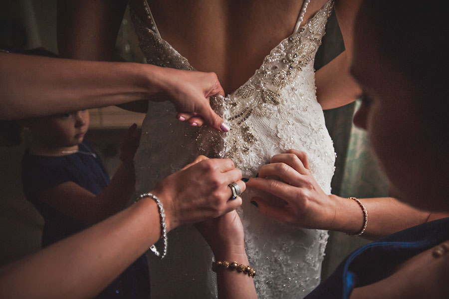 wedding at goodwood-hotel-24