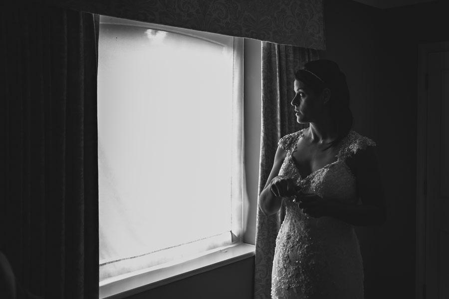 wedding at goodwood-hotel-28