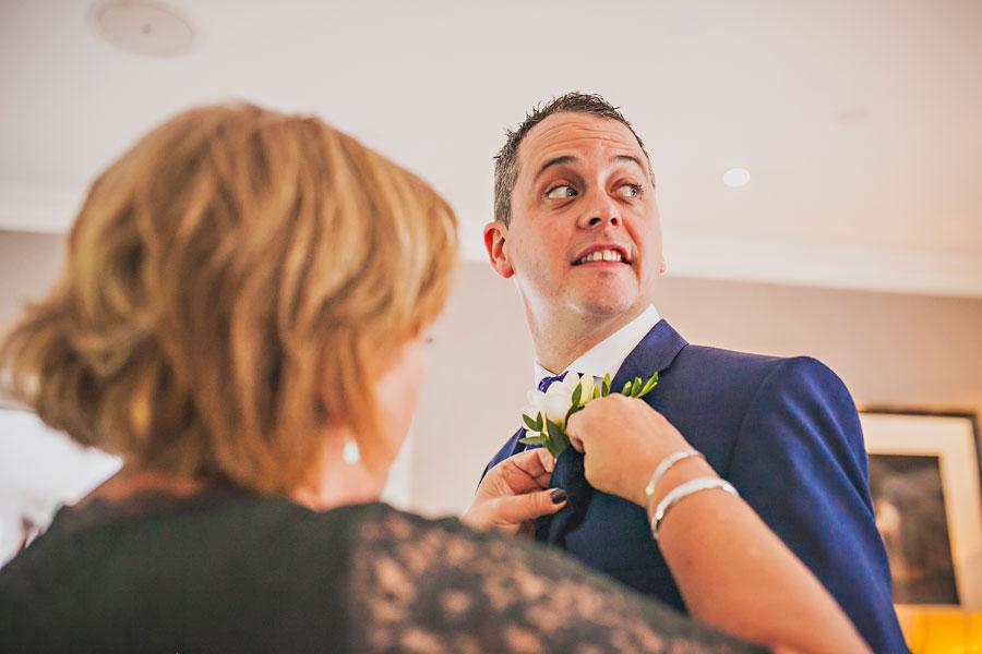 wedding at goodwood-hotel-31
