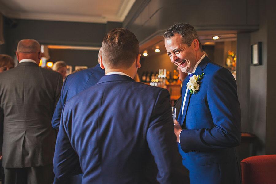 wedding at goodwood-hotel-32