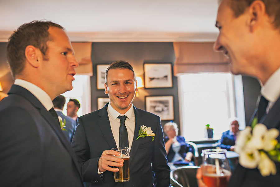 wedding at goodwood-hotel-33