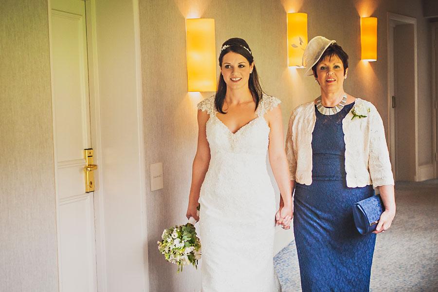 wedding at goodwood-hotel-35