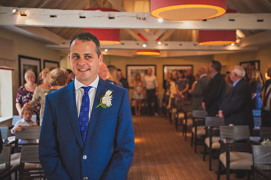 wedding at goodwood-hotel-36