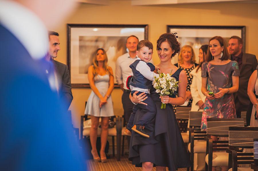 wedding at goodwood-hotel-37