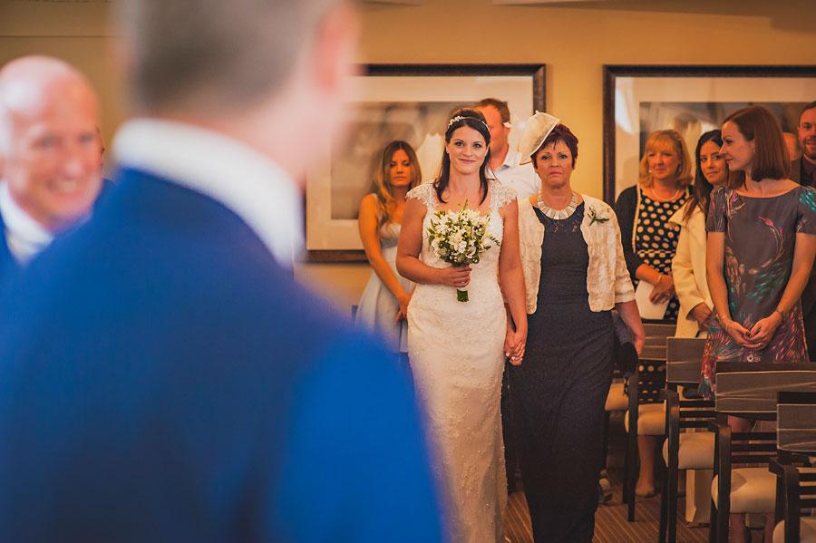 wedding at goodwood-hotel-39