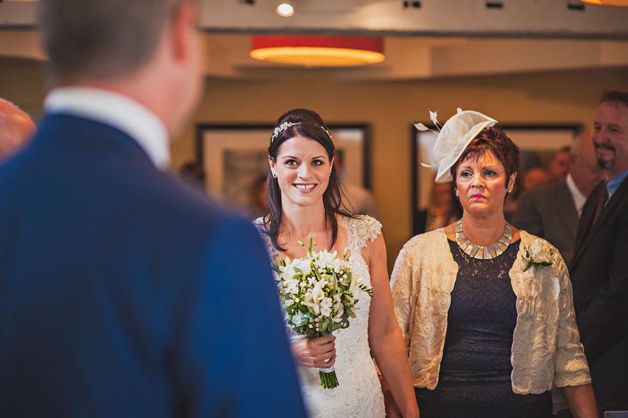 wedding at goodwood-hotel-40