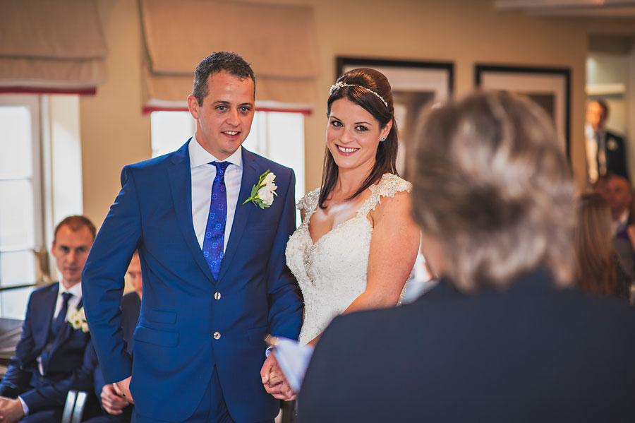wedding at goodwood-hotel-41