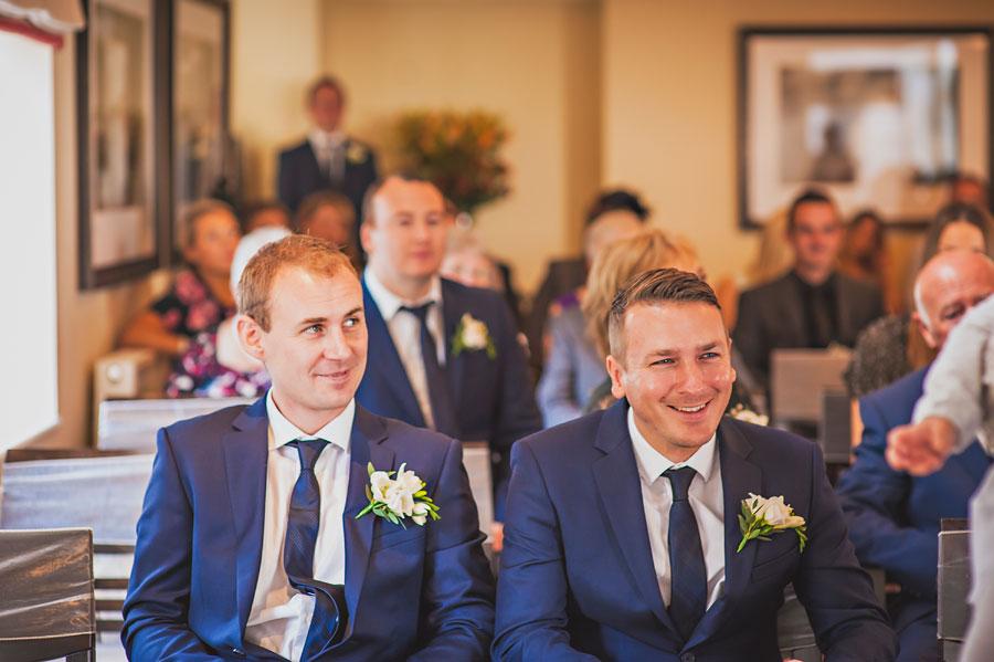 wedding at goodwood-hotel-44