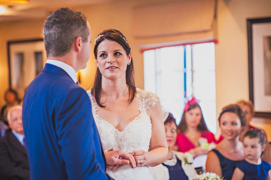 wedding at goodwood-hotel-45