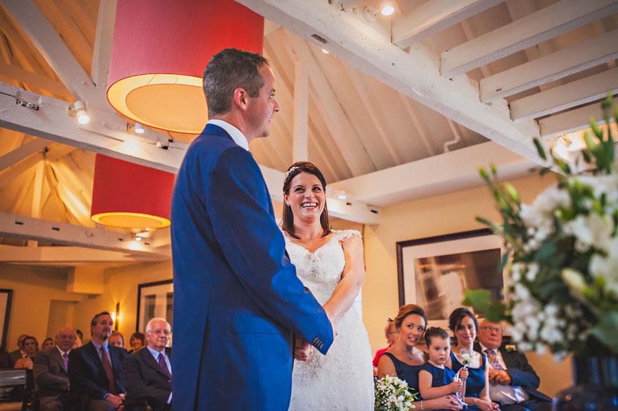wedding at goodwood-hotel-47