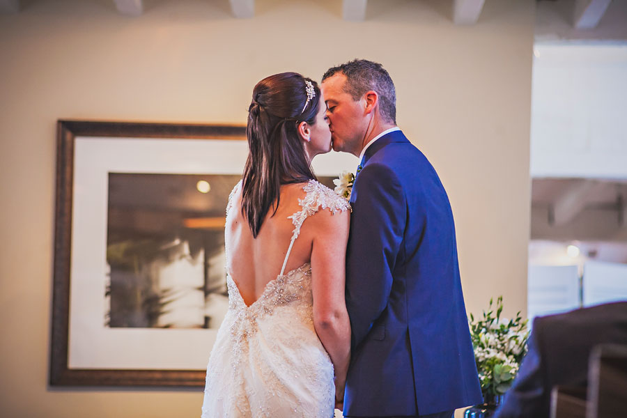 wedding at goodwood-hotel-48