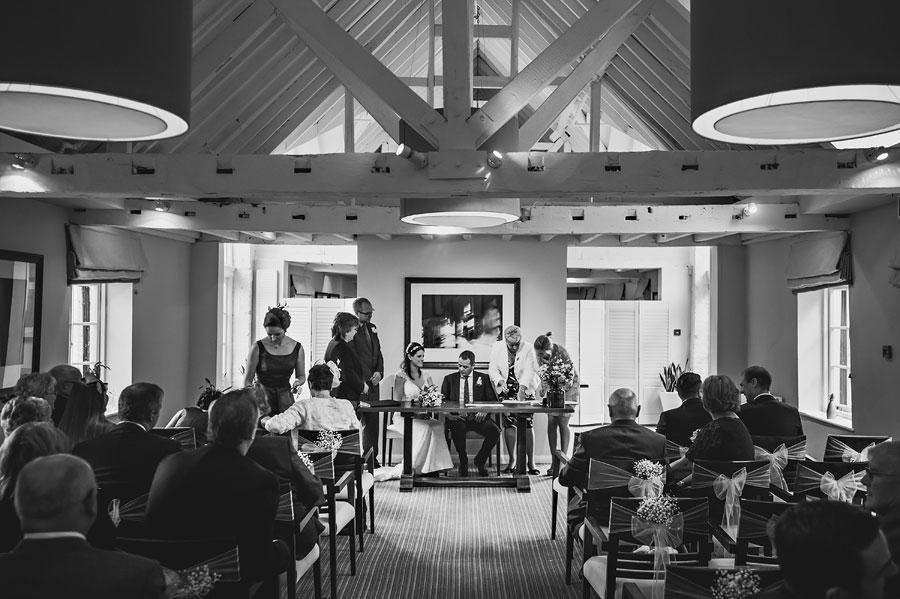 wedding at goodwood-hotel-49