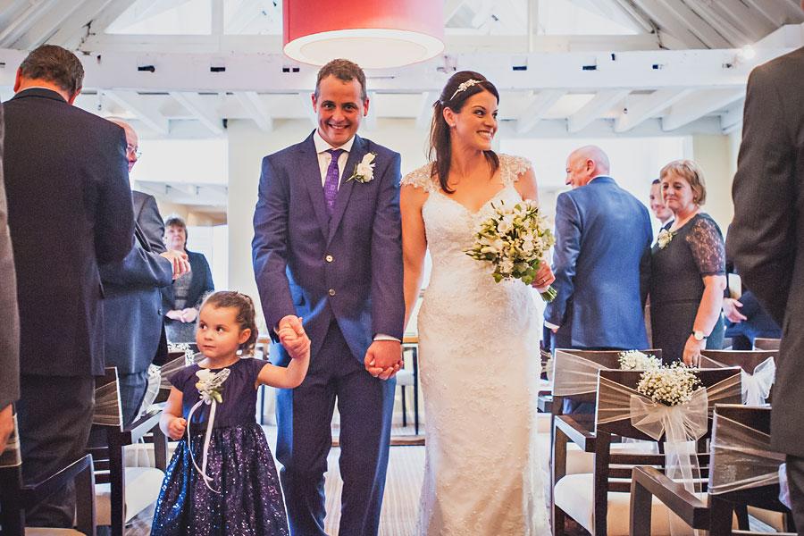wedding at goodwood-hotel-50