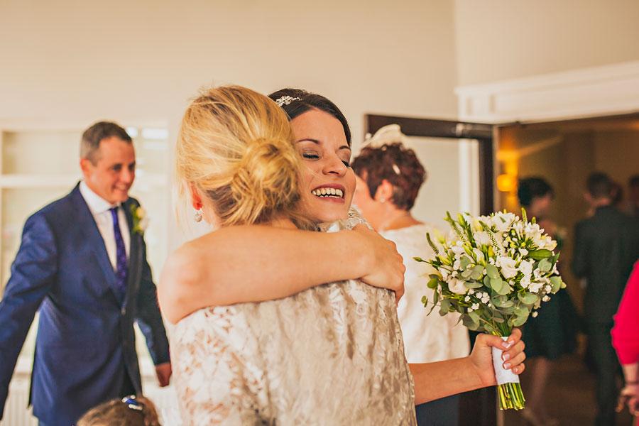 wedding at goodwood-hotel-51