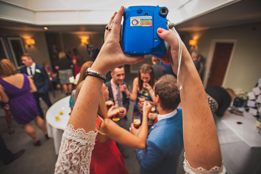 wedding at goodwood-hotel-61