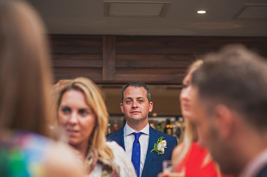 wedding at goodwood-hotel-62