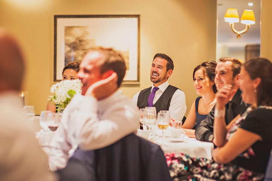 wedding at goodwood-hotel-76