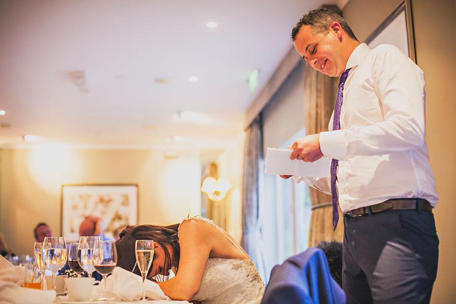 wedding at goodwood-hotel-77