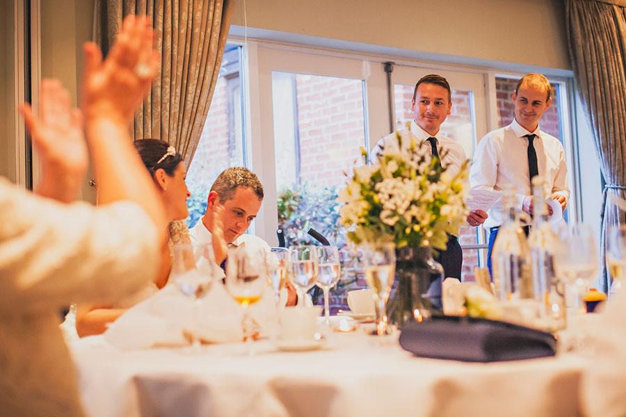 wedding at goodwood-hotel-81