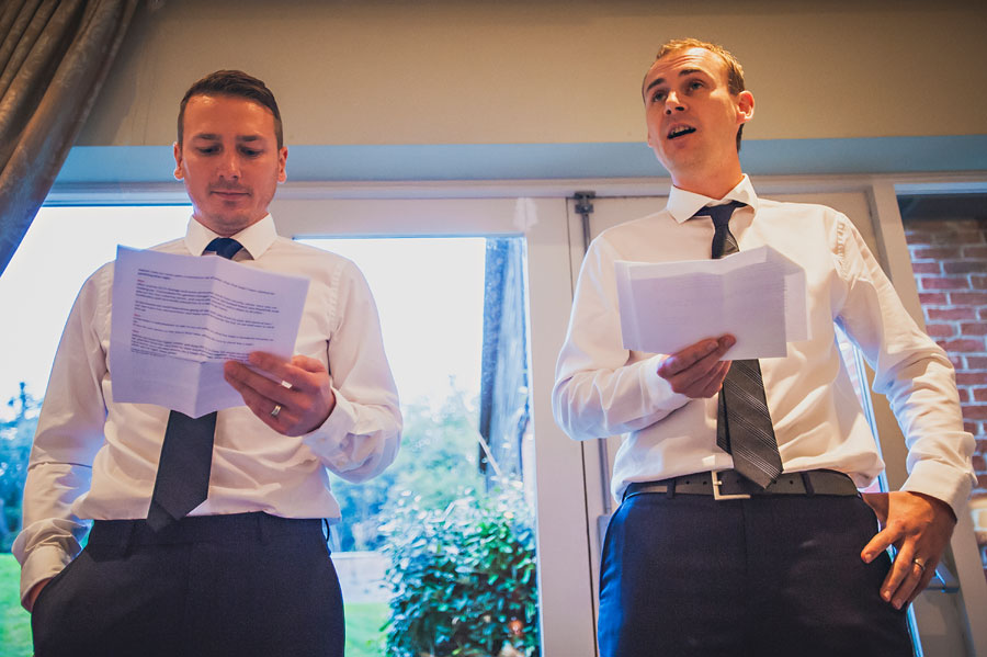 wedding at goodwood-hotel-83