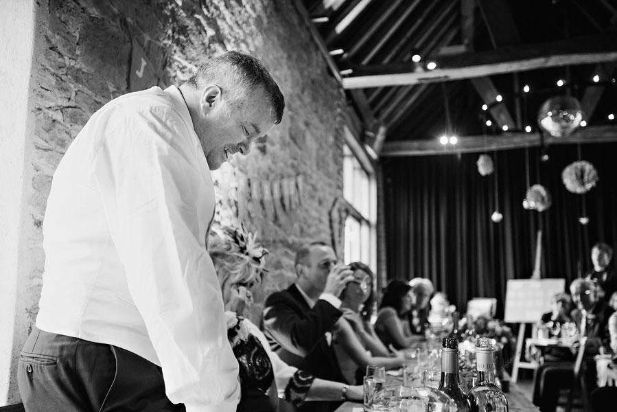 wedding at grittenham-barn-100