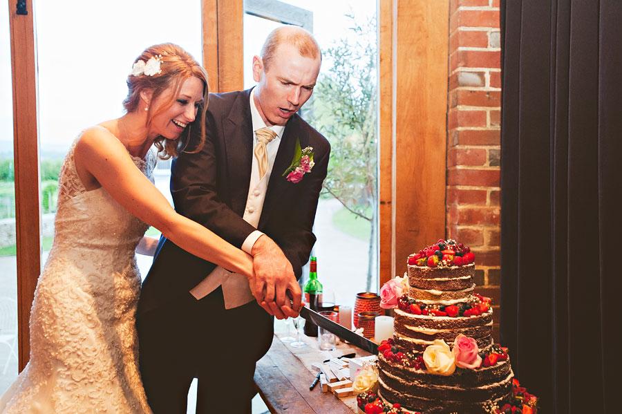 wedding at grittenham-barn-102