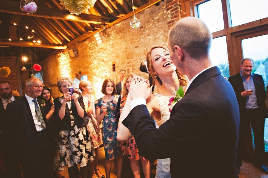 wedding at grittenham-barn-103