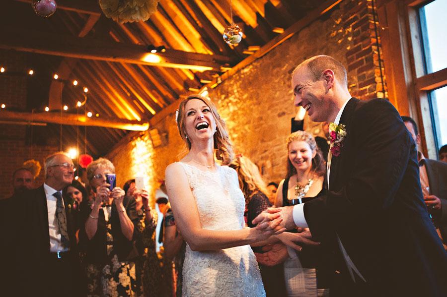 wedding at grittenham-barn-104