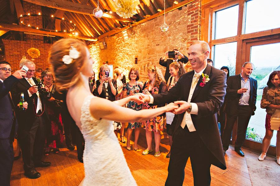 wedding at grittenham-barn-105