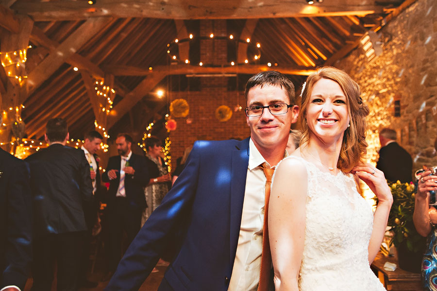 wedding at grittenham-barn-109