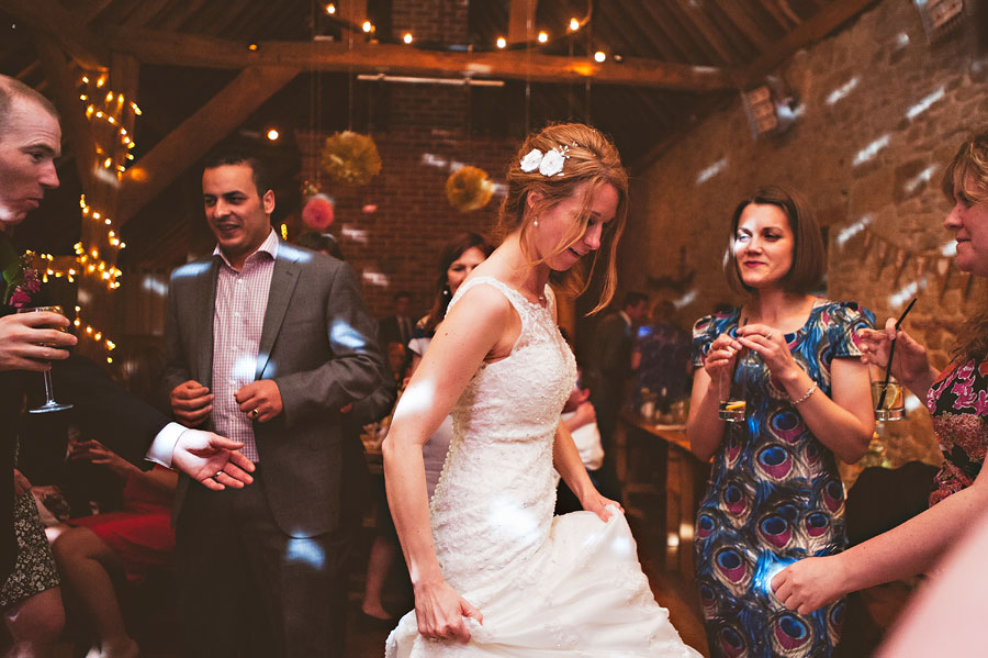 wedding at grittenham-barn-113