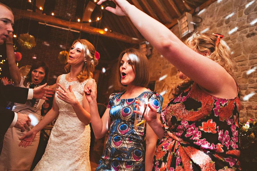 wedding at grittenham-barn-114