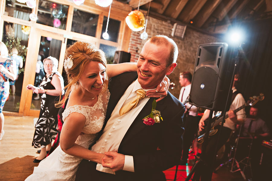 wedding at grittenham-barn-115