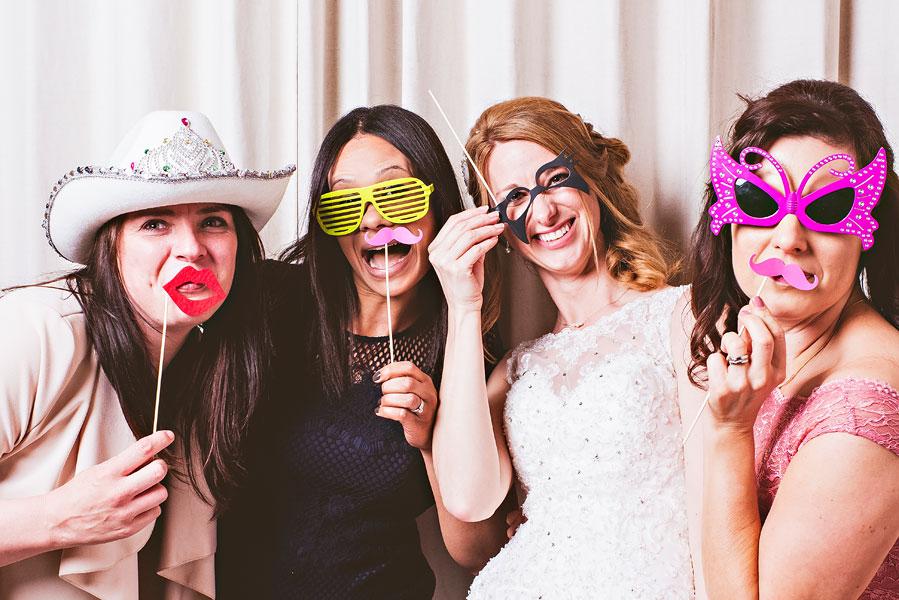 wedding at grittenham-barn-116