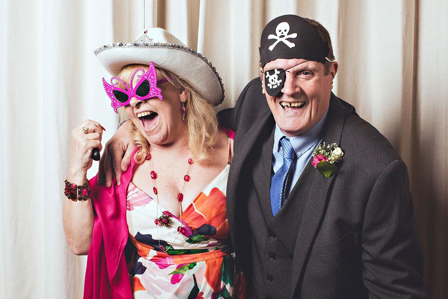 wedding at grittenham-barn-120